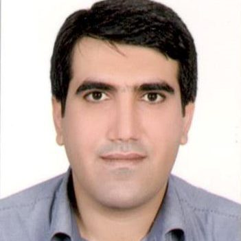 Dr.Mohsen Abbasi